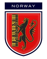 NORWAY_s_logo.png