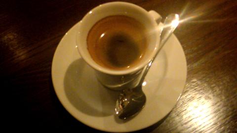 apontecoffee.jpg