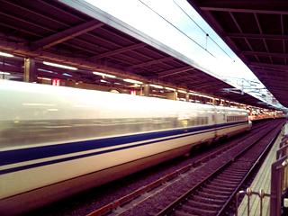 070629shinkansen1.jpg