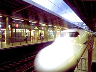 070629shinkansen2.jpg