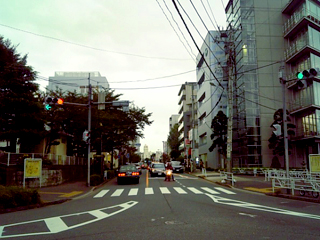 071102_ebisu.jpg
