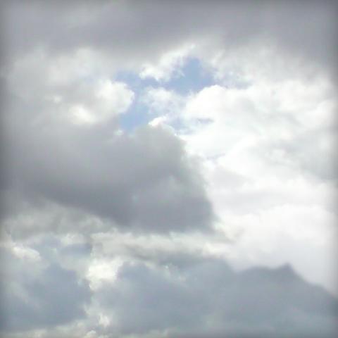 2009sky2009.jpg