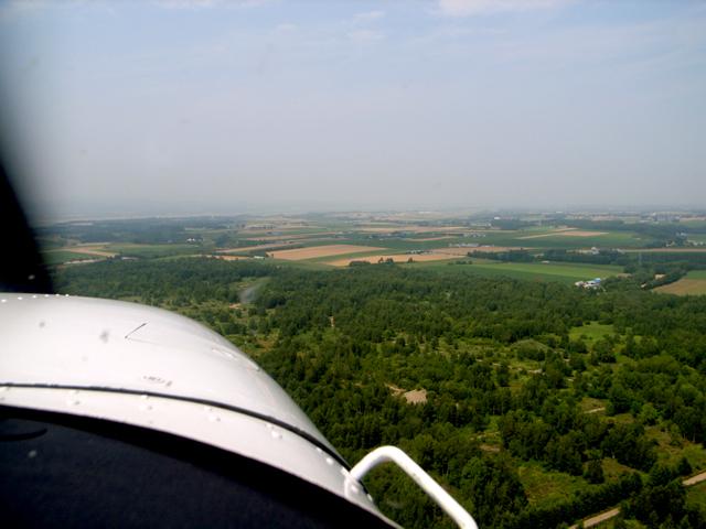 Cessna0.jpg