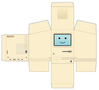 MacCraft.jpg