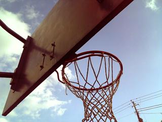 basketgall.jpg