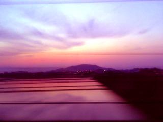 beautifulview.jpg