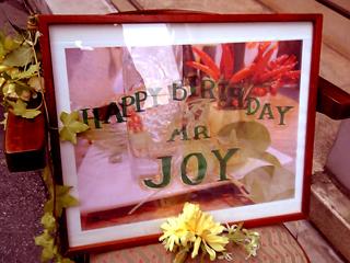 birthday_joi2.jpg