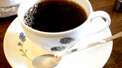 cafebach.jpg