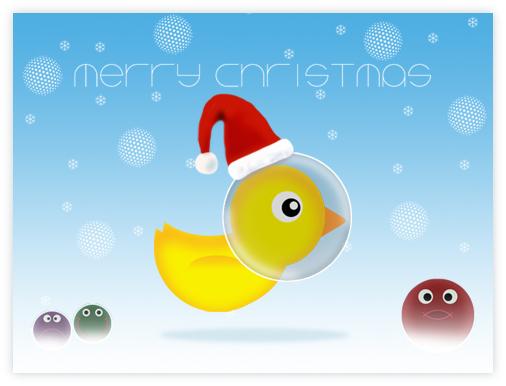 christmas_nc.jpg