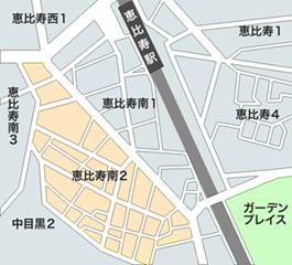 ebisu_map.jpg