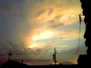 eveningsky.jpg