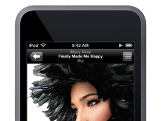 ipodtouch_1.jpg