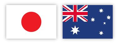 japan_australia.jpg
