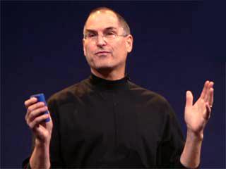 jobsJan2006.jpg