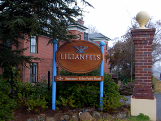lilianfels_1.jpg