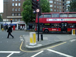 londonlondlon1.jpg