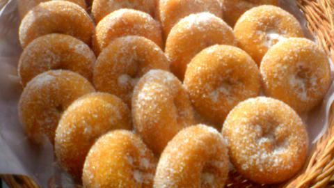 moon_donuts.jpg