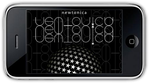 newtonica.jpg