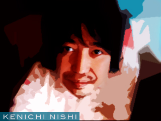 nishinishi.jpg