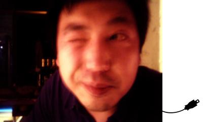 nishirobo.jpg