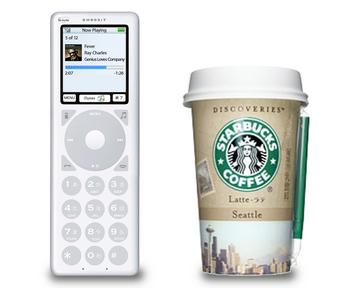 phoneandcoffee.jpg