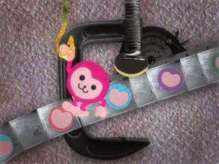pinkyfilm.jpg