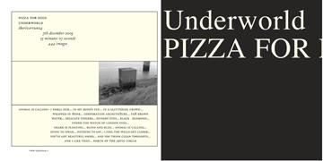 pizzaforeggs.jpg