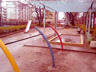 rain_park.jpg