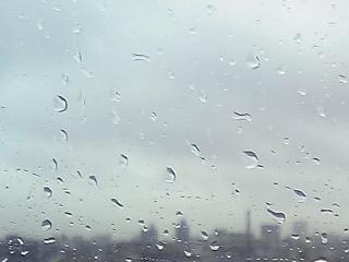 raindrops1.jpg