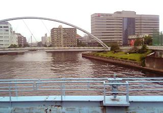 sinakawa2.jpg