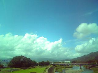 sky_cloud_1.jpg