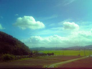 sky_cloud_2.jpg