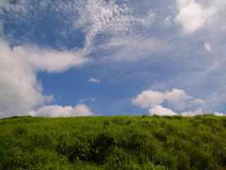 skyandgreen1_s.jpg