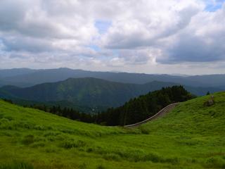 skyandgreen2_s.jpg