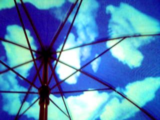 skyumbrella1.jpg