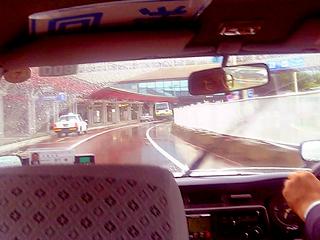 speedtaxi.jpg