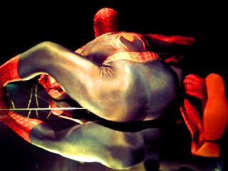 spiderman3_4.jpg