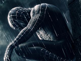 spiderman3_5.jpg