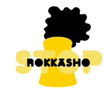 stoprokkasho2.jpg