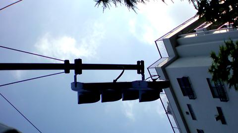 summersignal.jpg