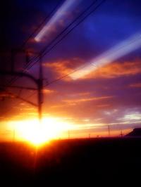 sunrises.jpg
