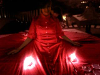 tablegirl.jpg
