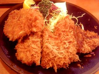 tenshin_katsu.jpg