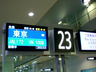 tokyoflight1.jpg