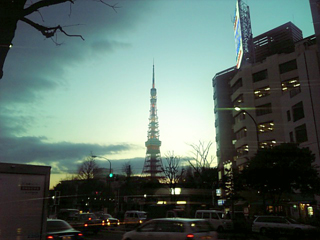 towertower.jpg