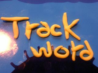 trackword.jpg