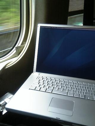 trainmac.jpg