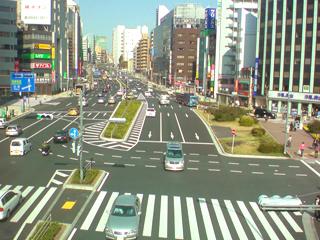 tsuyoki1.jpg