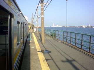 umishibaura1.jpg