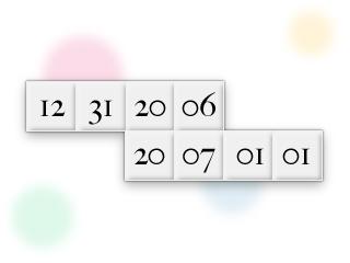 yearblock.jpg